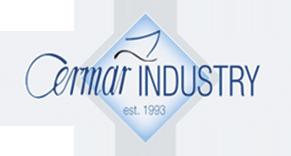 Cermar Industry